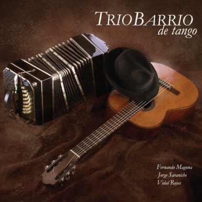 gabarit TRIO BARRIO CMYK