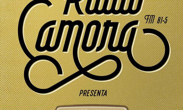 radio camora-01